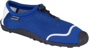 Ūdens apavi Waimea Chase cena un informācija | Peldēšanas apavi | 220.lv