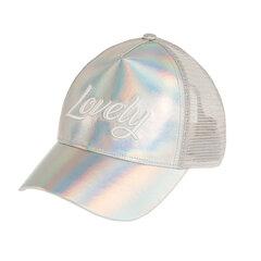 Cool Club cepure ar nagu meitenēm, CAG1835559