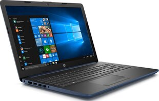 HP 15-da1006nw (6AT44EA) 16 GB RAM/ 240 GB SSD/ Win10H
