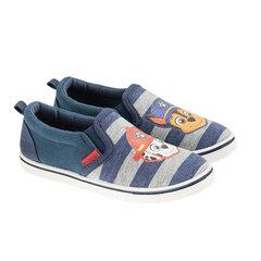 Cool Club sporta apavi zēniem Ķepu Patruļa (Paw Patrol), SNO1S19-LB1