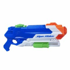 Ūdens pistole Nerf Super Soaker Floodinator