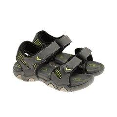 Cool Club sandales zēniem, SAND2S19-CB314