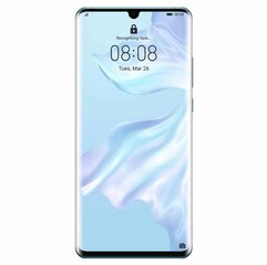 Huawei P30 Pro, 128 GB, Breathing Crystal