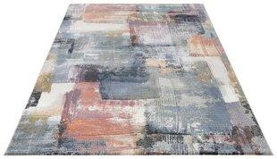 Elle Decor paklājs Arty Bayonne, 120x170 cm