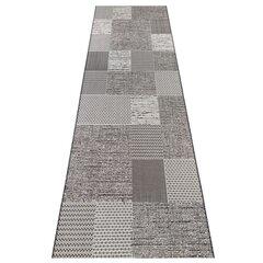 Elle Decor paklājs Curious Agen, 77x150 cm