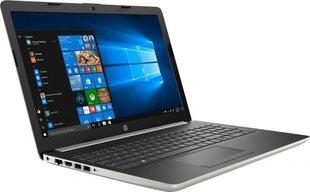 HP 15-db0024nw (5KT72EA) 8 GB RAM/ 480 GB M.2 PCIe/ Win10H