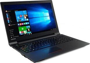 Lenovo V310-15ISK (80SYA00BPB) 4 GB RAM/ 512 GB M.2 PCIe/ 2TB HDD/ Win10H