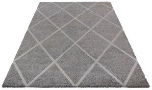 Elle Decor paklājs Maniac Lunel, 200x290 cm