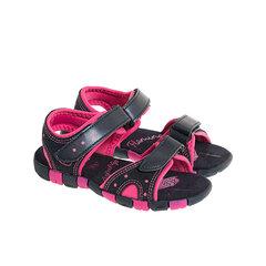 Cool Club sandales meitenēm, SAND2S19-CG199