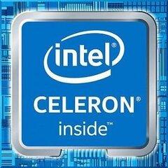 Intel CM8068403379312 cena un informācija | Procesori (CPU) | 220.lv