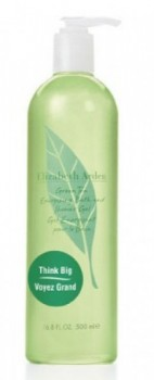 Dušas želeja Elizabeth Arden Green Tea 500 ml