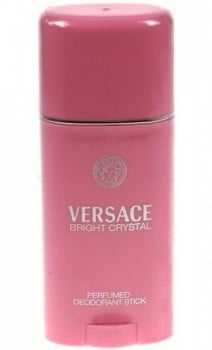Versace Bright Crystal dezodorants 50 ml