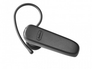 Jabra BT2045 Bluetooth