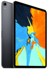 Apple iPad Pro 11, 64GB, Wi-fi, Pelēks