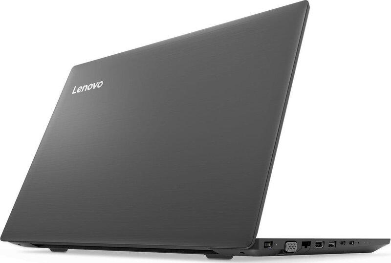 Lenovo V330 (81AX00N8US) 12 GB RAM/ 256 GB M.2/ 1 TB SSD/ Windows 10 Home цена