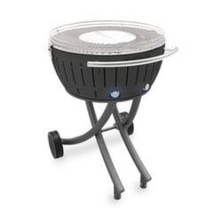 Lotusgrill G-AN-600