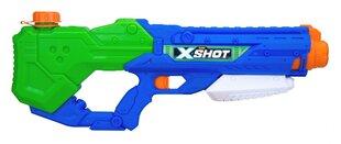 Ūdens pistole Shot X-Shot Pressure Jet, 56100