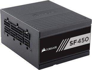 Corsair CP-9020104-EU cena un informācija | Barošanas bloki (PSU) | 220.lv