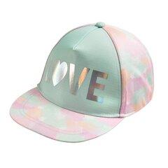 Cool Club cepure ar nagu meitenēm, CAG1835550