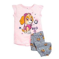 Cool Club pidžama meitenēm, LUG1815251-00