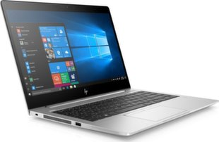 HP EliteBook 745 G5 (3UP49EA) 32 GB RAM/ 512 GB M.2 PCIe/ Windows 10 Pro