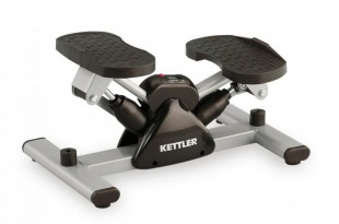 Kettler Side-stepper 7874-700 цена и информация | Степперы | 220.lv
