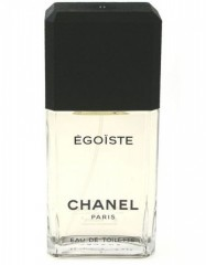 Tualetes ūdens Chanel Egoiste edt 100 ml