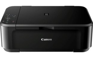 Canon Pixma MG3650S / krāsains cena un informācija | Printeri un daudzfunkcionālās ierīces | 220.lv