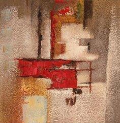 Glezna Mērķis 1