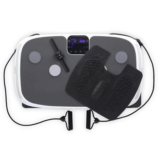 Вибро-тренажер Sky SVP15 7D интернет-магазин