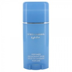 Dezodorants Dolce & Gabbana Light Blue 50 ml
