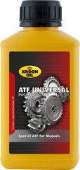 KROON-OIL eļļa transmisijai ATF Universal Puch/Tomos