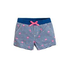 Cool Club шорты для девочек, CCG1815881