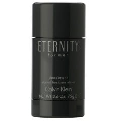 Dezodorants Calvin Klein Eternity 75 ml