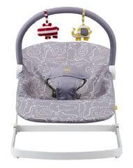 Float Baby šūpuļkrēsls