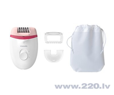 Philips Satinelle Essential BRE255/00