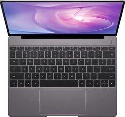 Huawei MateBook 13 (53010FSW)
