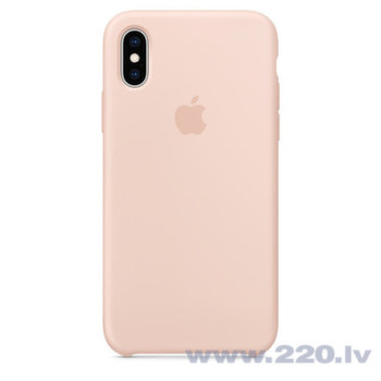 Apple MTF82ZM/A