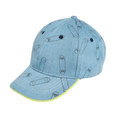 Cool Club cepure ar nagu zēniem, CAB1835871