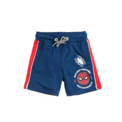 Cool Club šorti zēniem Zirnekļcilvēks (Spider-Man), LCB1816001