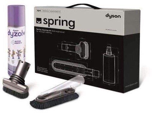 Dyson 917627-01