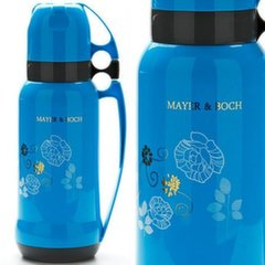 Mayer&Boch termoss, 1.8L