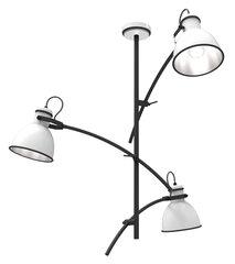 Candellux piekaramā lampa Zumba cena un informācija | Piekaramās lampas | 220.lv