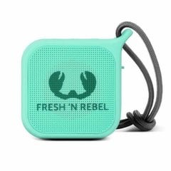 FRESH N REBEL 001845690000