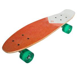 "Skrituļdēlis Street Surfing Beach Board 22"""