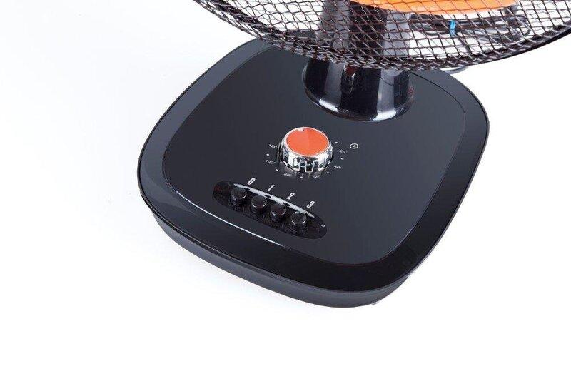 Jata VM3022
