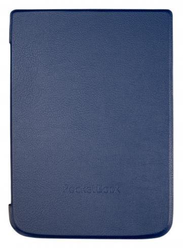 "Pocketbook WPUC-740-S-BL, 7,8"""