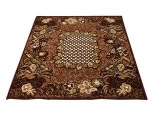 Paklājs Iber, 150x210 cm