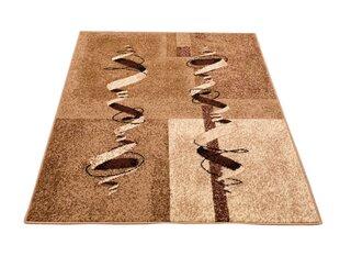 Paklājs Spyruoklės, 150x210 cm