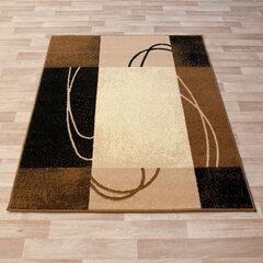 Paklājs Ciklons, 60x110 cm